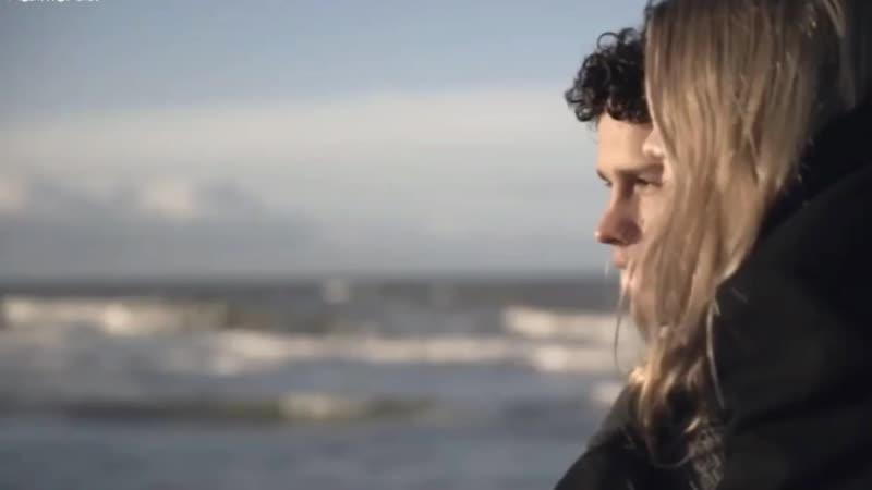 Emre Serin - Touch The Sky (Original Mix) (vk.com/vidchelny)