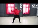 ANANKO DANCE SCHOOL_Choreo by Roman ANANKO_DJ Esco - Bring It Out (Feat. O.T. Genasis  Future)