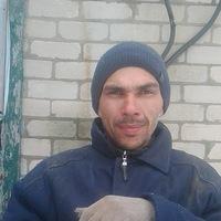Анкета Женя Петров
