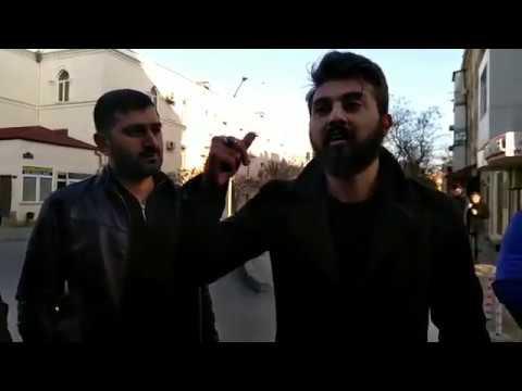 Mehman üçün toplaşdılar, təşkilatçı həbs edildi