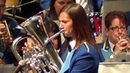 Pantomime Euphonium Solo - The Co-operative Funeralcare Band North West