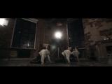 Graceland - Choreo by Olga Vaganova
