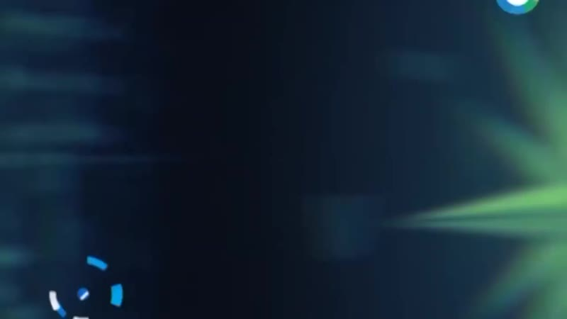 Землетрясения. Япония уже уходит под воду ? документальный фильм