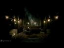Resident Evil 2 Remake - Ремейк мечты I Первые впечатления I E3 2018