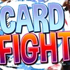 Японские ККИ: Vanguard/YuGiOh/Buddyfight/Wixoss