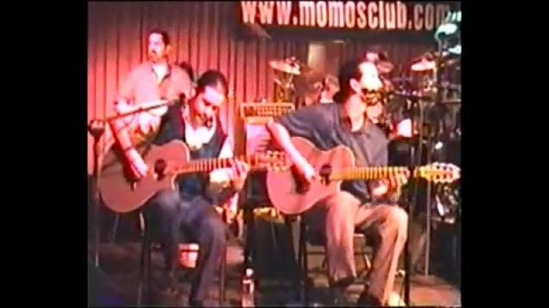 Del Castillo - Yiddish March