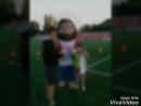 XiaoYing_Video_1526930721462.mp4