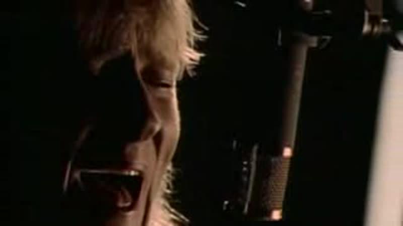 Def Leppard - Love Bites 1987 - (Lyubov prichinyaet bol) - (Zvezdy roka) (MosCatalogue.net).3gp