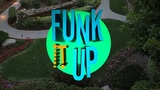 LNDN DRGS (Jay Worthy &amp Sean House) - Funk It Up ft. Larry June (Official Video)