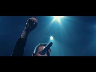 Hillsong Worship - I Will Boast In Christ [с переводом]