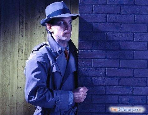 Разница между разведчиком и шпионом Многие помнят, что во времена СССР слово «шпион» приравнивалось к ругательству. Так именовали врагов народа, изменников, обманщиков и предателей. Каждый