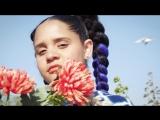Chancha Via Circuito feat. Lido Pimienta & Manu Ranks - La Victoria (2018)