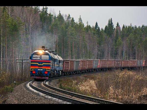 3М62У-0081 (Райконкоски, Карелия)