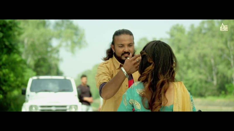 Revolver | (Full HD ) | Azad Kang | New Punjabi Songs 2019 | Latest Punjabi Songs 2019 |
