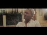 Филипп Киркоров и Николай Басков — Ибица (мини фан-клип)
