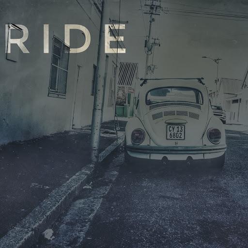 Leny альбом Ride