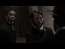 Убийство Линкольна 2013 г.
