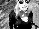 Anastasia Beck фото #34
