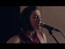 Dont Speak acoustic акустика Hannah Trigwell ft. Daniel of Boyce Avenue