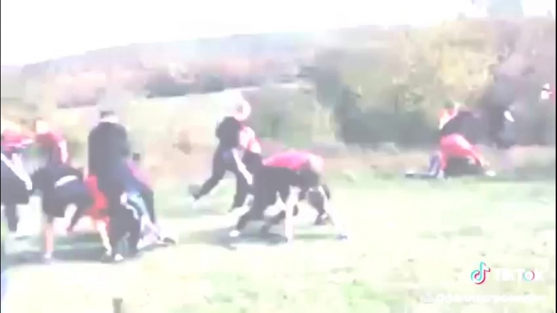 The Capital vs Провинция 10х10 Победа первых