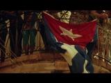 Gente de Zona - La Gozadera ft. Marc Anthony cuban music_hip hop_reggaeton_official video_CUBA