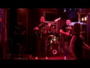 Coverband Liverpool - Районы Кварталы/Стаханов Бар 29.06.18/Звери Cover