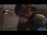 Стрим прохождение The Last of Us (part 10), 21.06.2018