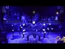 JABBAWOCKEEZ Tribute by Crazy Madrid