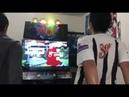 Zohan - Dj Otada S19 [Torneo Virtual]