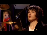 The Bravery Honest Mistake Later... With Jools Holland - Even Louder