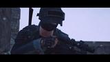 PUBG - Vikendi Snow Map Gameplay Trailer