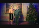 Сергей Бурунов feat Кравц и Маргарита Суханкина - Музыка нас связала [ft. .] | vqmusic