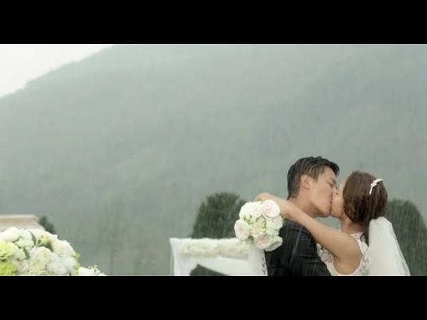 Park Shin Hye ♡ Hyun Bin - Reveal Amazing Wedding Ending ♡ After KISS LOVE !