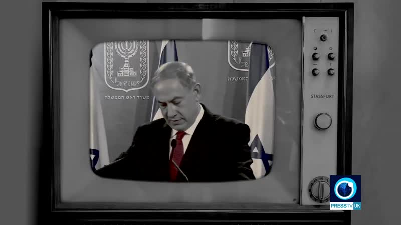 Israel Is Seeking Another War On Gaza - Heres Why and What Will Happen!