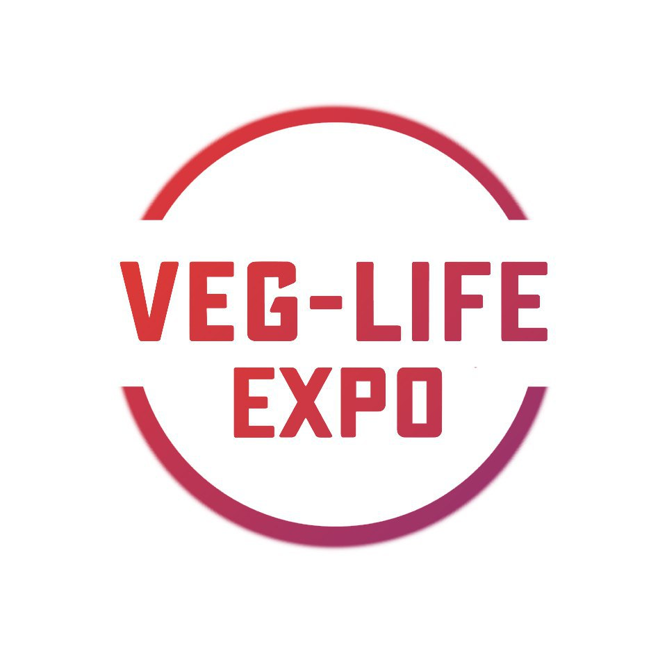 Афиша Москва VEG-LIFE-EXPO 2018