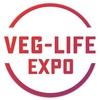 VEG-LIFE-EXPO 2019