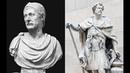 ГАННИБАЛ СТРАХ И УЖАС РИМСКОЙ ИМПЕРИИ Великие воины и полководцы