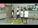 [Türkçe Altyazılı] Apink Knowing Brother