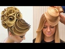 15 Amazing Hair Transformations - New Easy Hairstyles for Girls