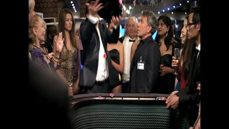 Misfits.S03E00.Vegas.Baby.720p.WEB-DL.rus.eng