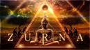 Gadi Dahan & Omri Mordehai - Zurna (Original Mix)
