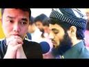 CATHOLIC REACTS TO BEST QURAN RECITATION Emotional Recitation Heart Soothing by Mohammad al Kurdi