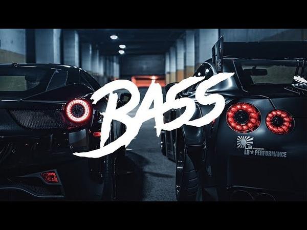 🔈BASS BOOSTED🔈 TRAP MUSIC MIX 2018 🔥 CAR MUSIC 🔥 TRAP, RAP HIPHOP