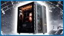 Gewinnt den exklusiven METRO EXODUS Gaming PC von MIFCOM