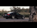 BMW M4 Tag Motorsports Vossen Forged VPS 308