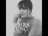 Semra Tun