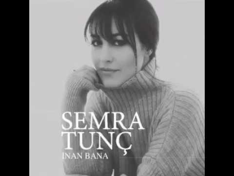 Semra Tunç - Inan BanaBir Nefes Aşk Teaser