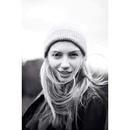 Валерия Федорович фото #42