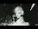 «Мэрилин Монро. Жизнь на аукцион». Документальный фильм. Анонс