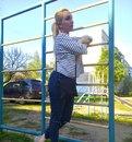 Юлия Юлиянова фото #7